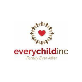 Every Child, Inc.