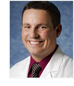 Dr. Jason A. Smith